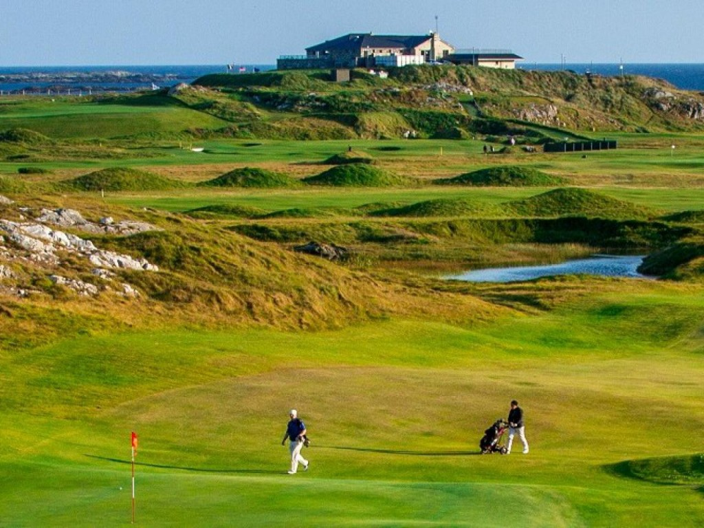 connemara-golf-links